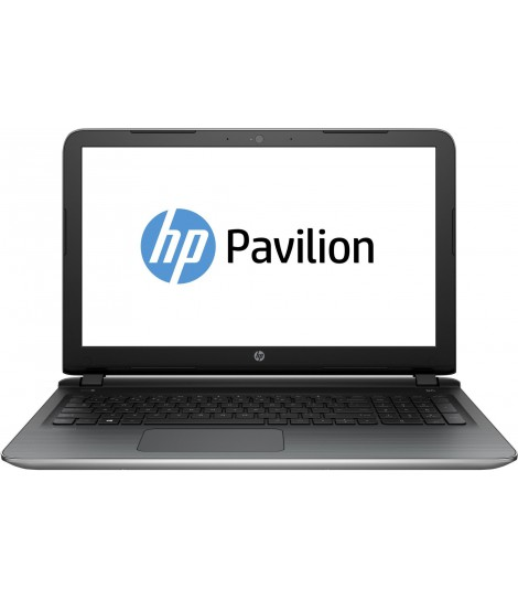 "Notebook HP Pavilion 15-ab278nw 15.6"" (P1S01EA)"