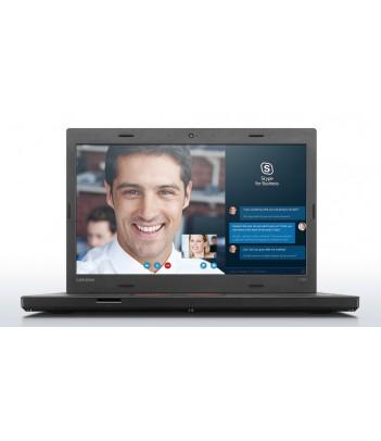 "Notebook LENOVO ThinkPad L460 14.1"" (20FU001KPB)"