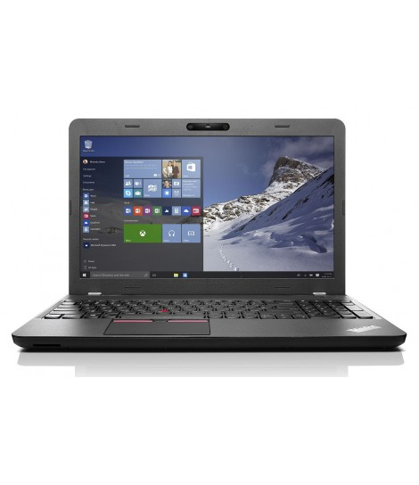 "Notebook LENOVO ThinkPad E560 15.6"" (20EV0011PB)"