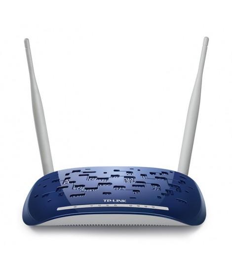 Router/modem TP-Link TD-W8960N