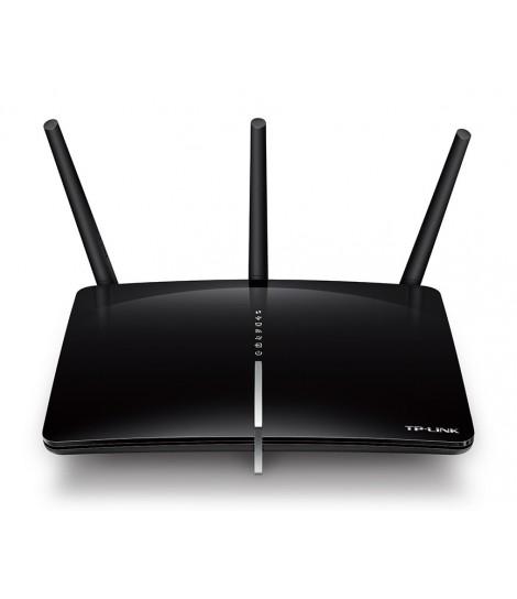 Router/modem TP-Link Archer D5
