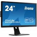 """iiyama 24"""" TN B2482HD-B1"""