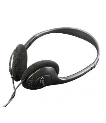 Słuchawki Gembird MHP-123