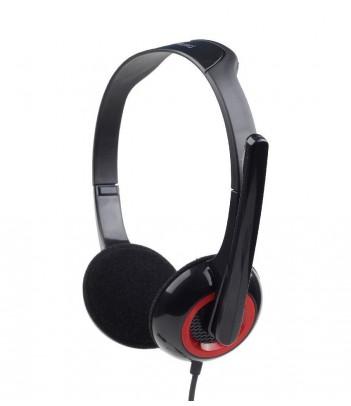 Słuchawki Gembird MHS-002