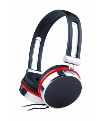 Słuchawki Gembird MHP-903