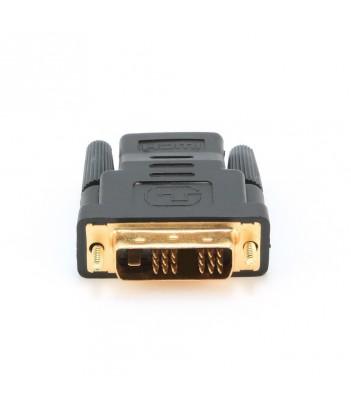 Adapter HDMI-DVI Gembird A-HDMI-DVI-2