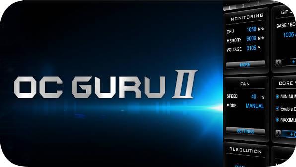 gtx 970 oc guru
