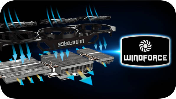 gtx 970 windforce