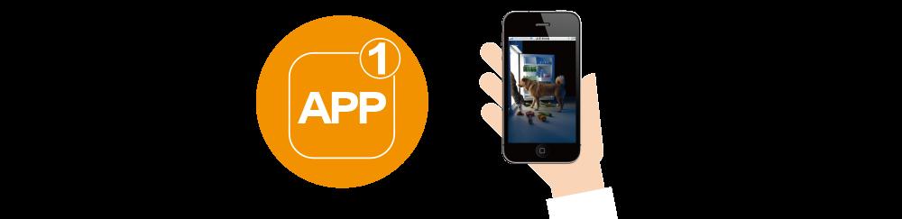 /></p> <h4><strong>Cechy QRT-502:</strong></h4> <p>- Technologia Smart Wi-Fi pozwala na skonfigurowanie kamery bezpośrednio za pomocą smatfonu/tabletu<br />- Niewymagana konfiguracja do oglądania na żywo przez smartfon/tablet<br />- Dwukierunkowe audio pozwala słuchać i rozmawiać zdalnie za pośrednictwem smartfona/tabletu<br />- Wykrywanie intruzów wyzwala powiadomienie na smartfonie/tablecie, e-mailu oraz uruchomienie nagrywania video oferując tym samym kompleksową ochronę<br />- Obsługa karty microSD do 32 GB<br />- Obsługa podglądu na żywo i nagrywanie w rozdzielczości 720p (1 Megapixel)<br />- Obsługa ONVIF 2.0<br />- Obudowa kamery z tworzywa sztucznego do zastosowań wewnętrznych</p> <h4><strong>Co zawiera opakowanie:</strong></h4> <p>- Kamera IP KGUARD QRT-502<br />- Instrukcja szybkiej instalacji<br />- Zasilacz sieciowy<br />- Zestaw montażowy</p> <h4><strong>Specyfikacja QRT-502:</strong></h4> <p><strong>VIDEO</strong></p> <ul> <li>Rodzaj kompresji video: H.264</li> <li>Tryb dzień / noc: Kolor w ciągu dnia, przełączenie na B&W w nocy</li> <li>Maksymalna liczba klatek: 25 kl./s</li> <li>Maksymalna ilość strumieni: 2 strumienie jednocześnie</li> </ul> <p><strong>KAMERA</strong></p> <ul> <li>Rodzaj matrycy: 1/4