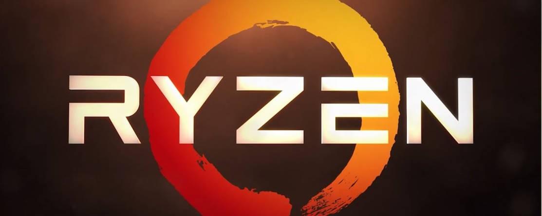 Procesory AMD Ryzen 7 - nowość w naszej ofercie