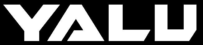 yalu.pl